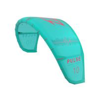 Pulse Kite