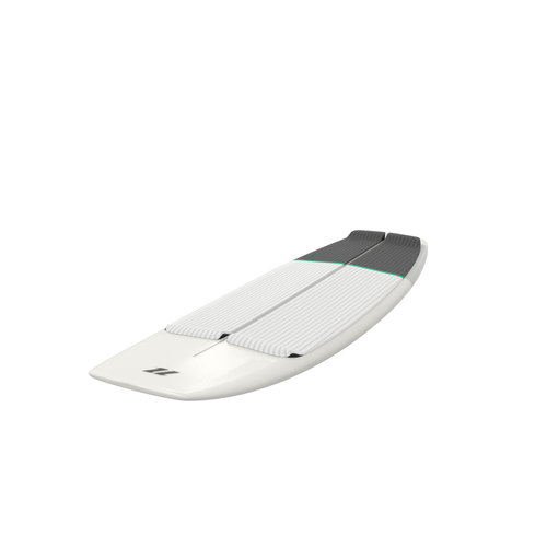 North Comp Surfboard