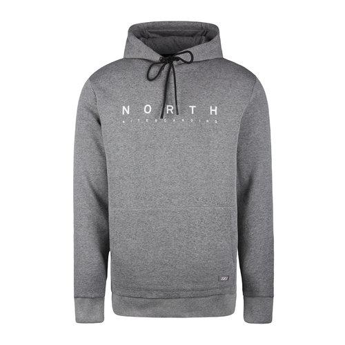 North Fly-Zip Hood