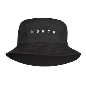 North Local Bucket Hat set of 5