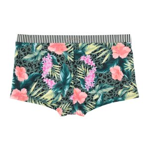 Brunotti Peressa AO Women Bikini bottom