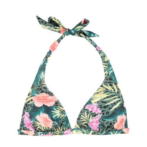 Brunotti Suntip AO Women Bikini top
