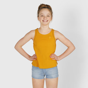 Brunotti Finola JR Girls Top
