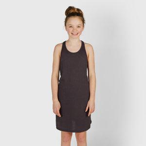 Brunotti Adi JR  Girls Dress