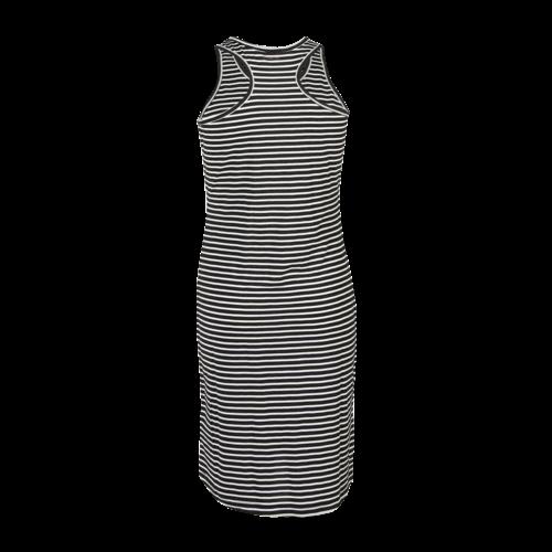 Brunotti Fernby JR  Girls Dress