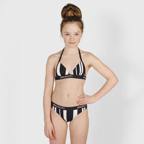 Brunotti Noelle JR Girls Bikini