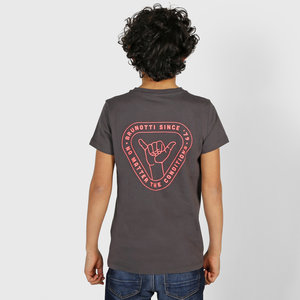 Brunotti Ronan JR Boys T-shirt