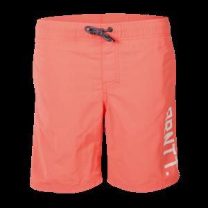 Brunotti Brunotti Hester JR Boys Shorts