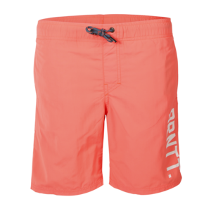 Brunotti Hester JR Boys Shorts