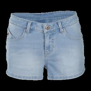 Brunotti Lara Denim  Women Jog Jeans