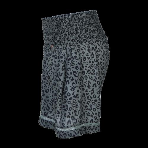 Brunotti Mireya Women Shorts