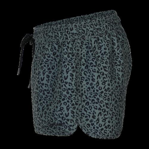 Brunotti Glennis AO  Women Shorts