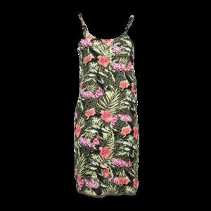 Brunotti Dyani Women Dress