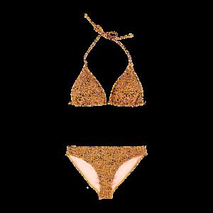 Brunotti Lollypop Women Bikini