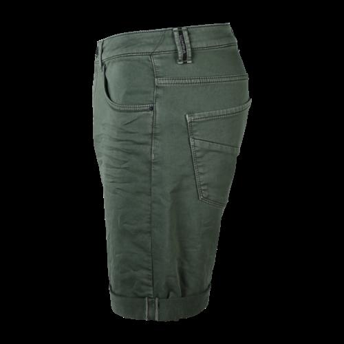 Brunotti Hangtime Colour  Mens Jog Jeans