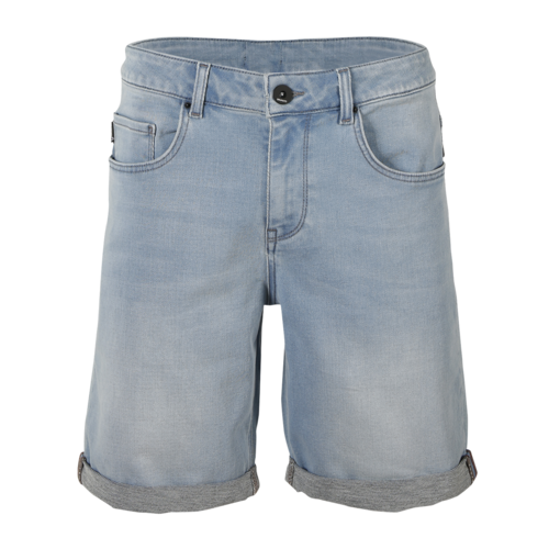 Brunotti Hangtime  Mens Jog Jeans