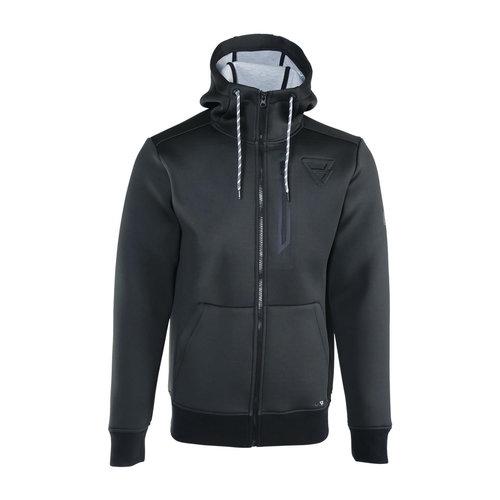 Brunotti Staghorn  Mens Jacket