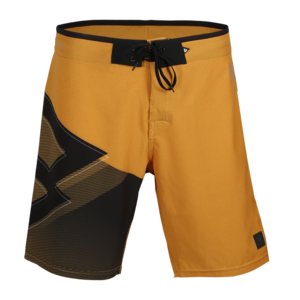 Brunotti Weston PP Mens Boardshort