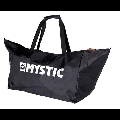 Mystic Norris Bag