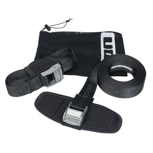 ION Roof Straps 38