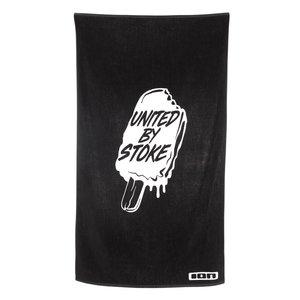ION Beach Towel
