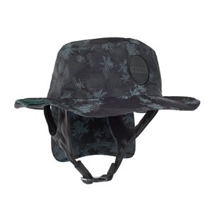 ION Beach Hat