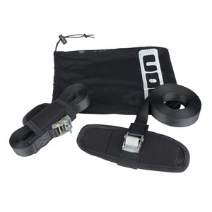 ION Roof Straps 25