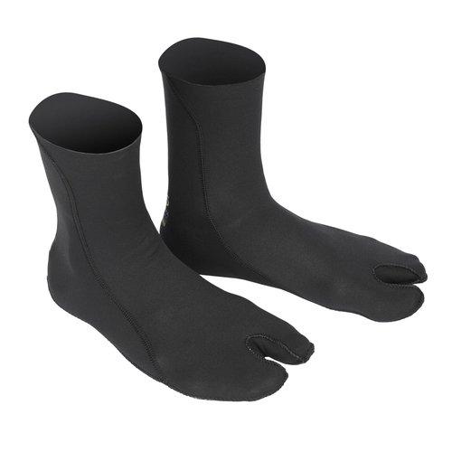 ION Plasma Socks 0.5