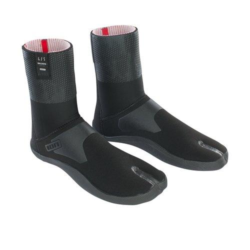 ION Ballistic Socks 6/5 IS