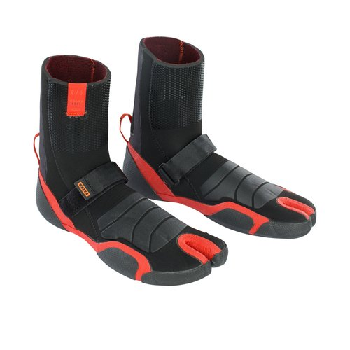 ION Magma Boots 6/5 ES