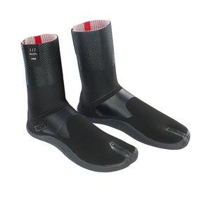 ION Ballistic Socks 3/2 IS