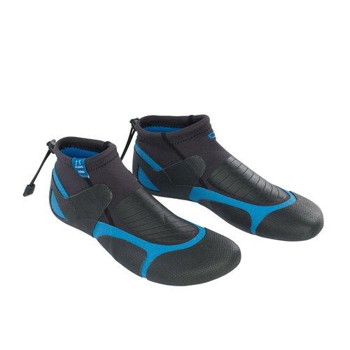 ION Plasma Shoes 2.5 RT