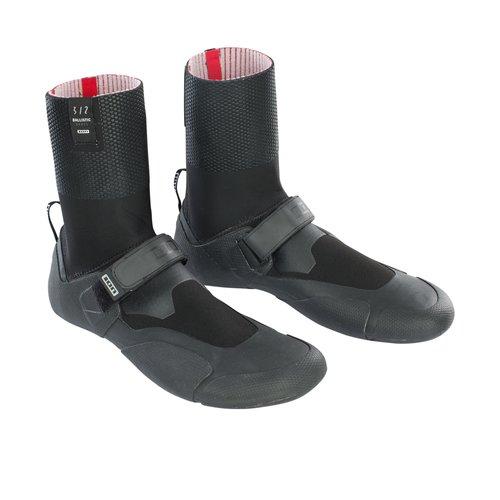 ION Ballistic Boots 3/2 RT