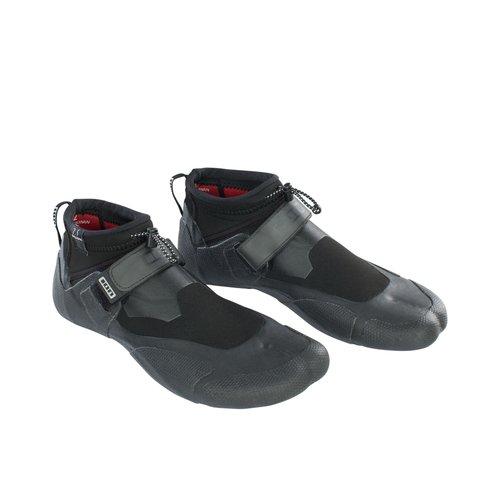 ION Ballistic Shoes 2.5 IS