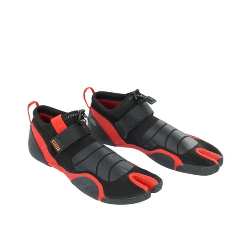 ION Magma Shoes 2.5 ES