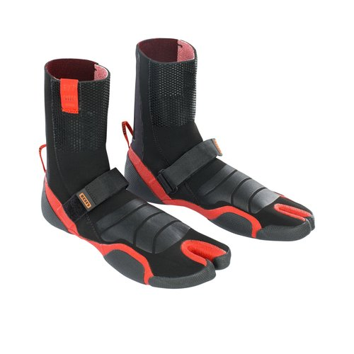 ION Magma Boots 3/2 ES