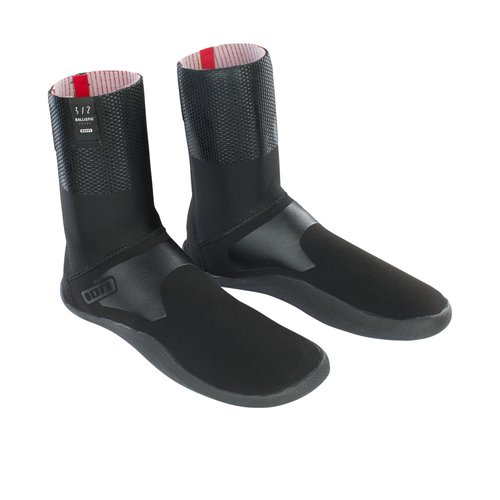 ION Ballistic Socks 3/2 RT