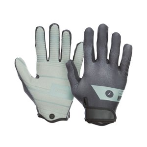 ION Amara Gloves Full Finger