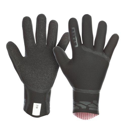 ION Neo Gloves 4/2