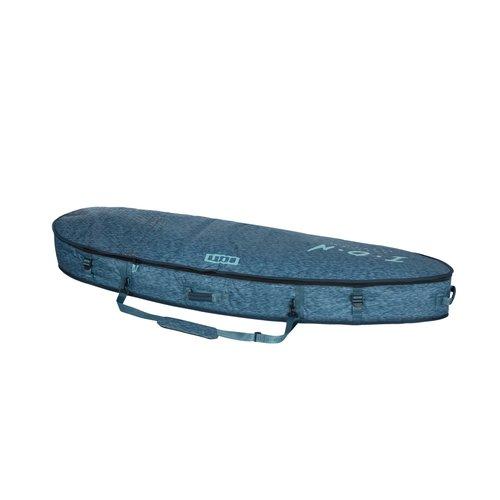 ION Surf CORE_Triple Boardbag