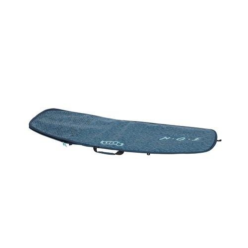 ION Twintip Boardbag CORE