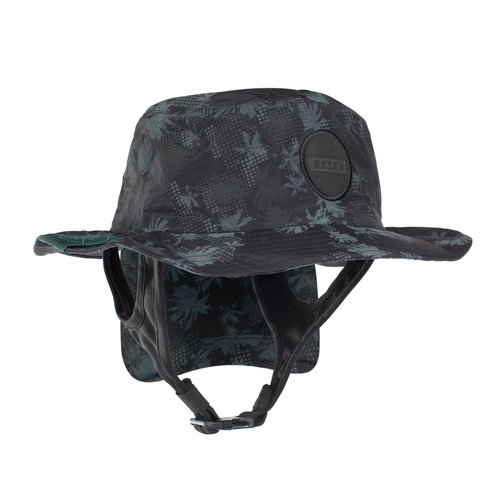 ION Beach Hat