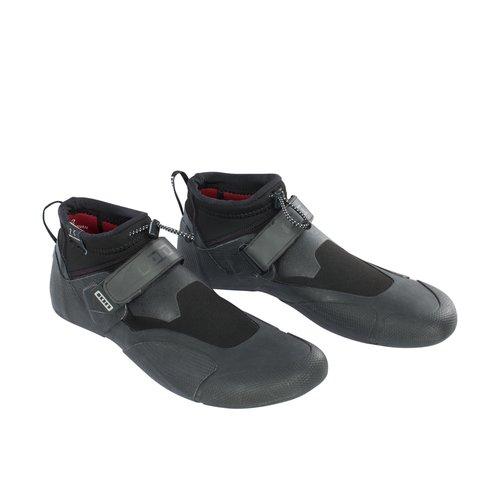 ION Ballistic Shoes 2.5 RT