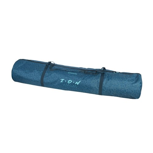 ION Windsurf CORE Quiverbag