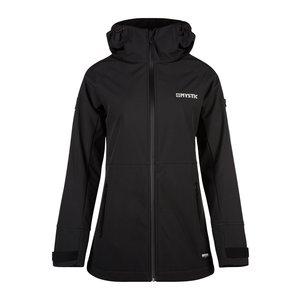 Mystic Trail Jacket