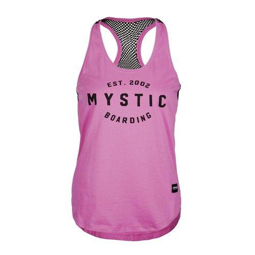 Mystic Marvel Singlet
