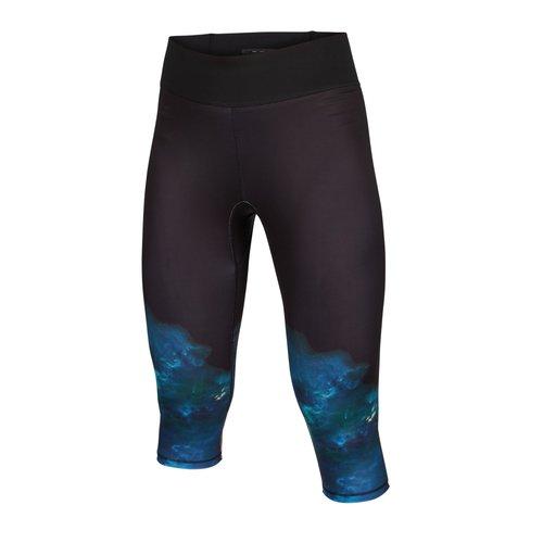 Mystic Diva 3/4 Pants