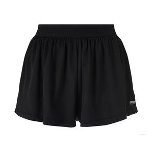 Mystic Candy Skirt