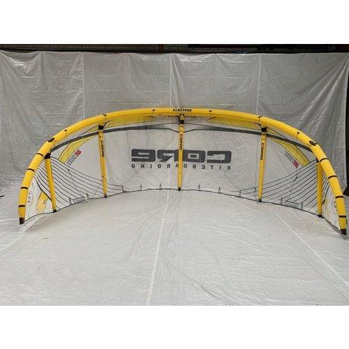 Core XR3 13,5m2