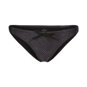 Mystic Surf Bikini Bottom
